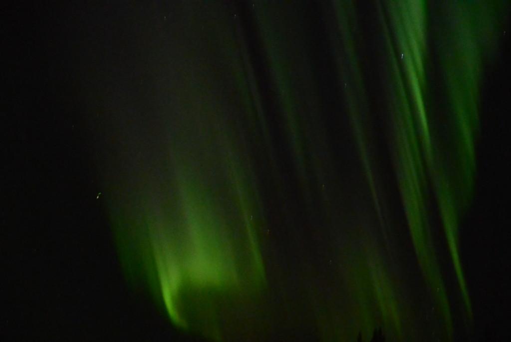 AuroraSyphmony